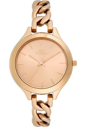 Creo We-1168 Kadın Kol Saati