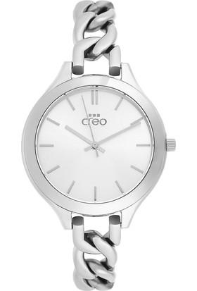 Creo We-1169 Kadın Kol Saati