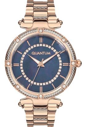 Quantum IML659.490 Kadın Kol Saati