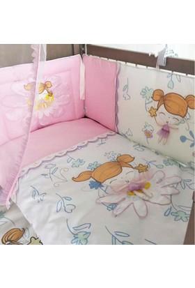 Aybi Baby Little Fairy Uyku Seti 80 x 140 100100527920