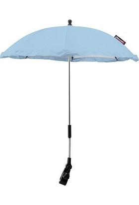 Chippolino Bebek Arabası Şemsiyesi 100100521968