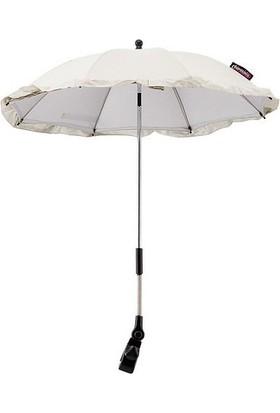 Chippolino Bebek Arabası Şemsiyesi 100100521987