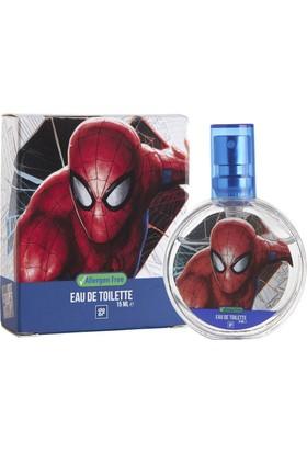 Disney Ultimate Spiderman Parfüm 15 ml 100100526816