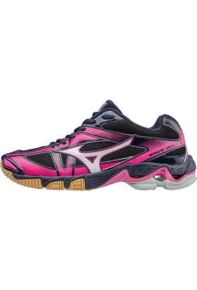 Mizuno 76072 Wave Bolt 6 Voleybol Ayakkabısı