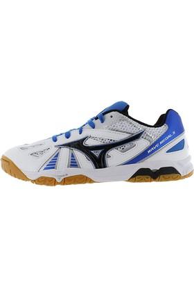 Mizuno 51527 Wave Medal V Masa Tenisi Ayakkabısı