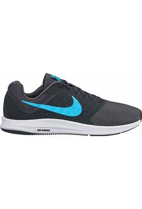 Nike 852459 011 Downshifter 7 Koşu Ayakkabısı