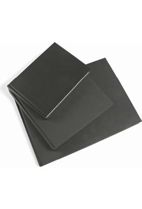 Sert Kapaklı Eskiz Defteri - 210X288Mm, 64 Yaprak, 110Gr