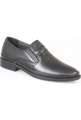 Tardelli Ortapedik Erkek Deri Ayakkabı