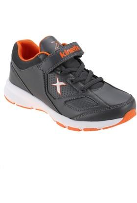 Kinetix Erkek Çocuk Spor Ayakkabı