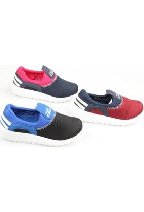 Cool Erkek Çocuk Aqua Günlük Spor Ayakkabı