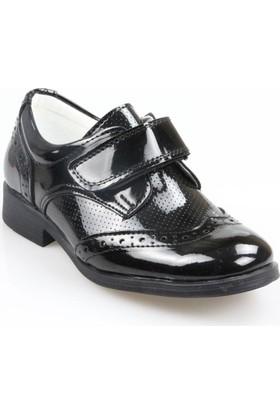 Aydındaş Erkek Çocuk Sünnetlik Düğünlük Ayakkabı