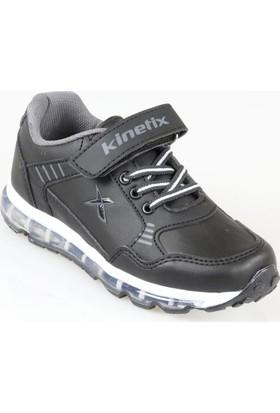 Kinetix Erkek Çocuk Air Taban Rahat Ayakkabı