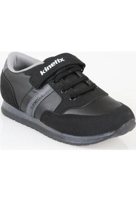 Kinetix Erkek Çocuk Günlük Rahat Spor Ayakkabı