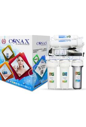 Conax 150 GPD İşyeri Su Arıtma Cihazı