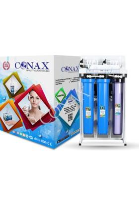 Conax 600 GPD İşyeri Su Arıtma Cihazı