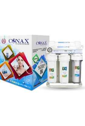 Conax 300 GPD İşyeri Su Arıtma Cihazı