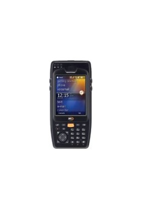 Mobilecomp M3 Ox0 El Terminali