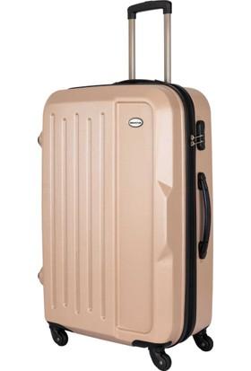 c68f4d88a6aa1 Büyük Boy Bavullar Valizler Modelleri ve Fiyatları & Satın Al - Sayfa 7