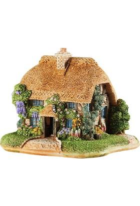 Lilliputlane Owl Cottage