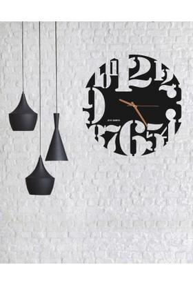 Just Bohem Stencil