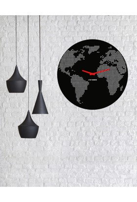 Just Bohem World