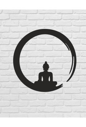 Just Bohem Buda