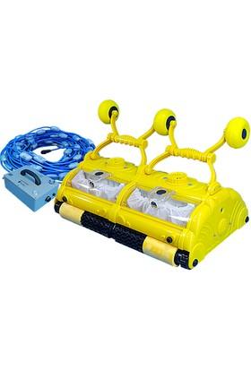 Robodeep Havuz Temizleme Robotu M07Maxi Opto