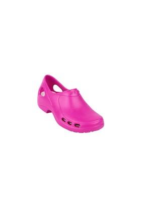 Wock Everlight Anti Statik Ve Kaydırmaz Ayakkabı