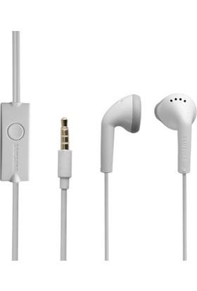 Samsung Kulakiçi Kulaklık
