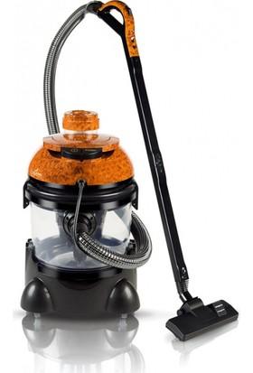 Arnica Hydra Rain De Luxe Su Filtreli Halı Yıkama Makinesi - Et22