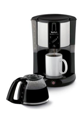 Tefal CM2908 Subito Mug 2 in 1 1,25 Litre Filtre Kahve Makinesi - 7211002536