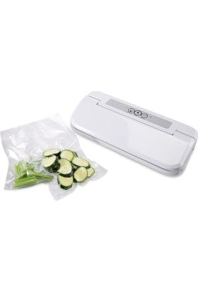 Tchibo Stileart Vs240 Gıda Vakum Makinesi