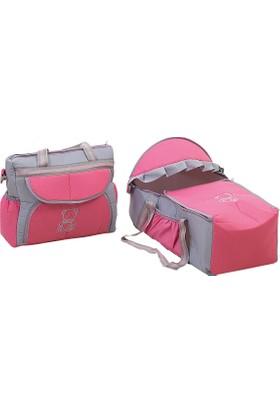 Happy Baby Eko İkili Taşıma Seti