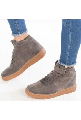 Jump Kadın Sneakers