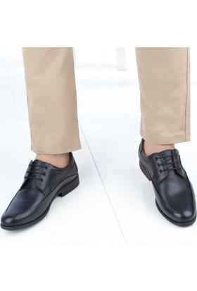 Banner Erkek Bağcıklı Ayakkabı