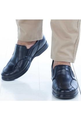 Forelli Erkek Ortopedik Ayakkabı