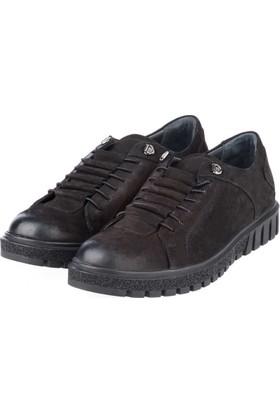 Marcomen Erkek Günlük Ayakkabı