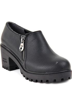 Bianca D34 Cilt Casual Günlük Bayan Ayakkabı
