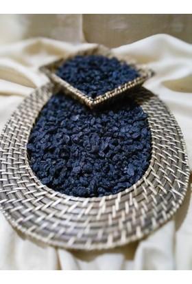 Yağmur Kuruyemiş Çekirdeksiz Siyah Üzüm 100 gr