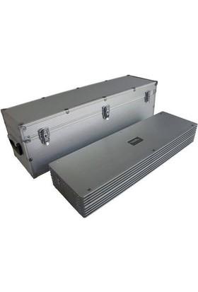 Soundmagus X6500 6500 Rms Mono Bas Anfisi