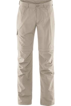 Maıer Trave Pantolon / Açık Gri - 54