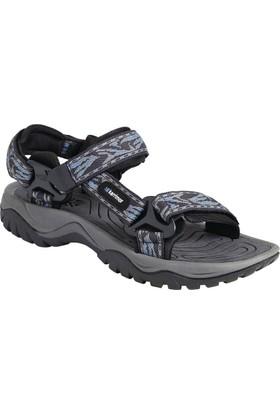 Karrimor Aruba Erkek Sandalet K077-M / New Navy/Grey - 45