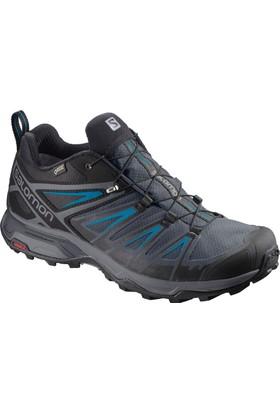 Salomon X Ultra 3 Goratex Erkek Ayakkabı L39866800