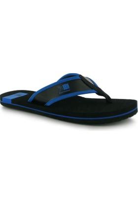 Karrimor Flip Flops Erkek Terlik 184075 / Black/Blue - 39½