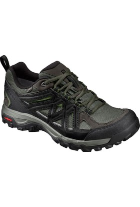 Salomon Evasion 2 Gtx Erkek Ayakkabı