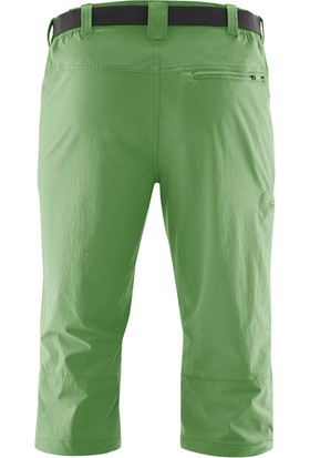 Maıer Jennisei Stretch Pantolon 131002 / Asma Yaprağı - 56