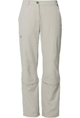 Maıer W Pant Zip Off 233008 / Kül Grisi - 34