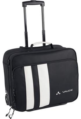 4bfb5fc6d6917 Vaude Futuna 25 Çekçekli Evrak/Laptop Çantası 11580 / BLACK - STD ...