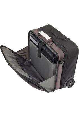 6a106cb9c7964 ... Vaude Futuna 25 Çekçekli Evrak/Laptop Çantası 11580 / BLACK - STD ...