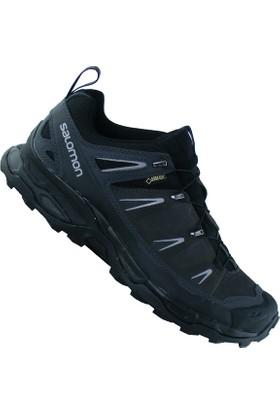 Salomon X Ultra Ltr Gore Tex Erkek Ayakkabı